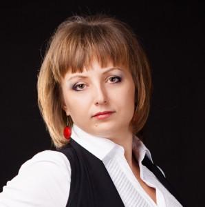 Татьяна Белявина