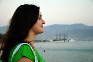 Мария Алабина